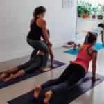 yoga-school