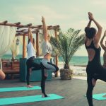 yoga-teacher-training4
