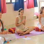 Yoga-in-Rishikesh-India