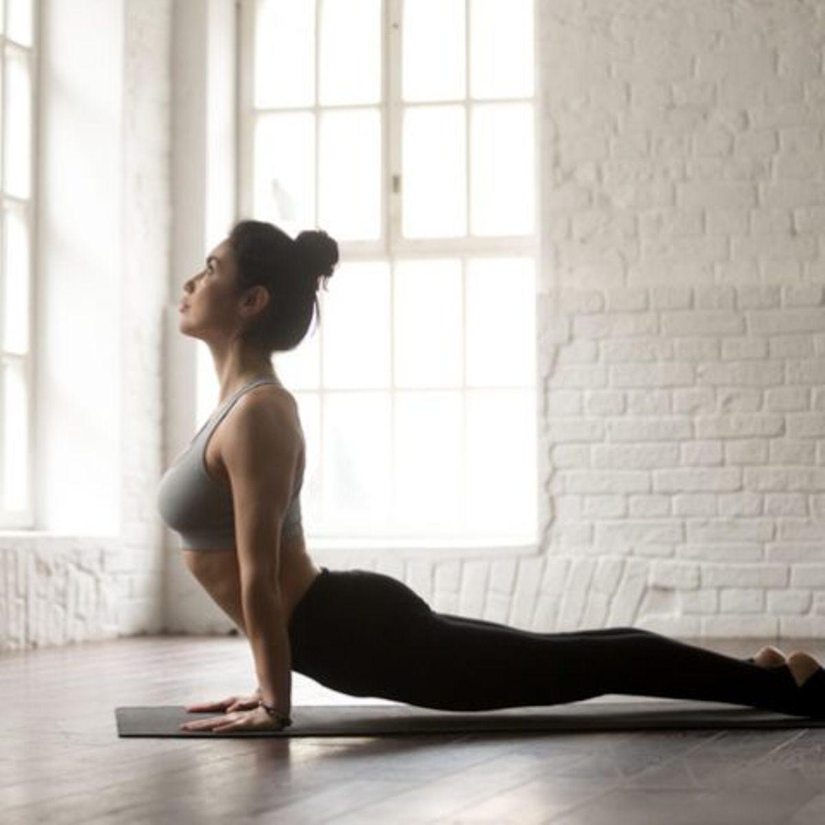 yoga-school (10)