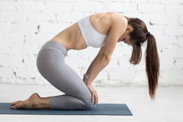 yoga-school (9)