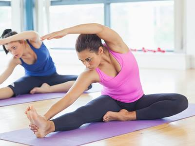 yoga-teacher-training1