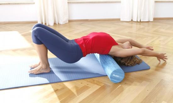 yogamat
