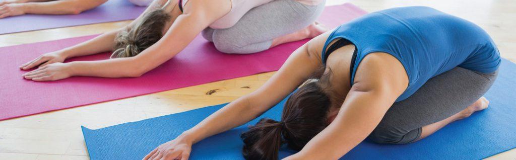 yogaslider1