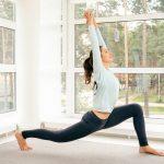 yoga-school (14)
